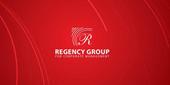 add-regency