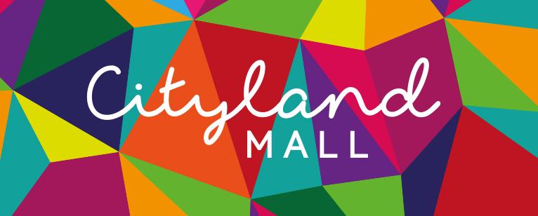 cityland-mall