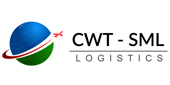 cwt-sml-2