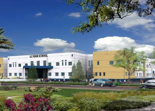 Al Noor School