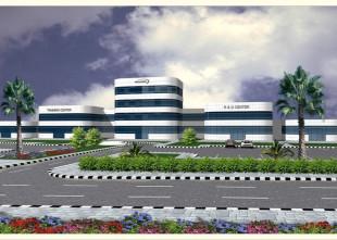 FTV PROCLAD Factory