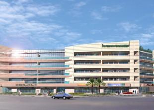 Residential Engineering| Al Qusais