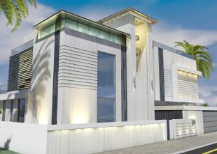 Perwani Residential Villa