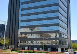 Choueiri Group HQ