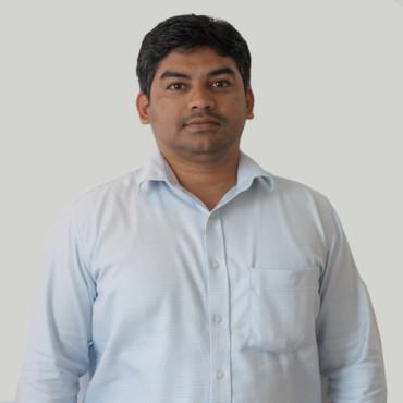 Atul Bhavsar