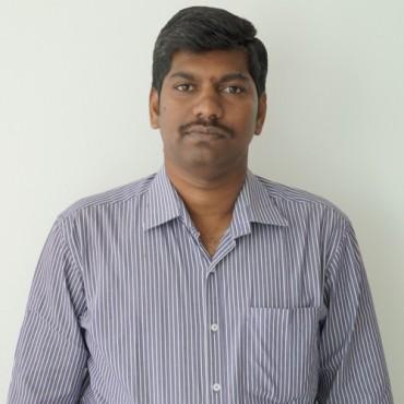 Narayana Moorthy
