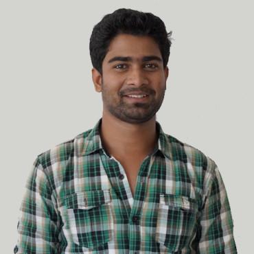 Nithin Devanand